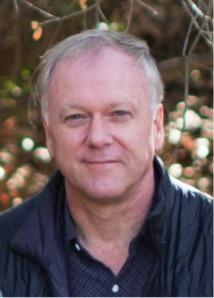Scott F. Rische - PLI International Leader