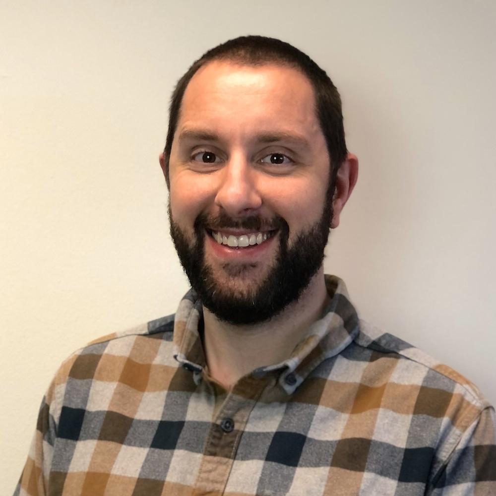 Matt Hewitt Systems & Finance Leader - PLI Leadership Development