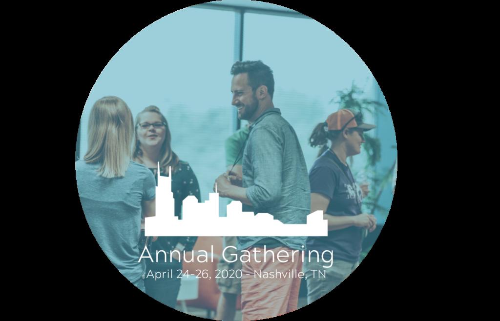 PLI Annual Gathering