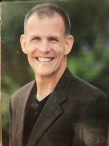 Michael Eckelkamp